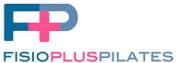 Fisioplus Pilates