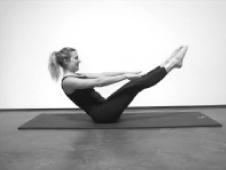 pilates-thumb2