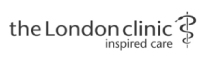 team-logo-londonclinic