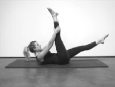 pilates-thumb1