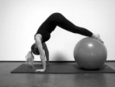 pilates-thumb3