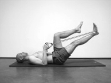 pilates-thumb4