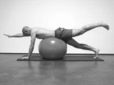 pilates-thumb5