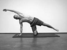 pilates-thumb6