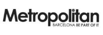 team-logo-metropolitan