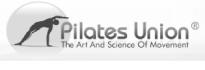 Pilates Union